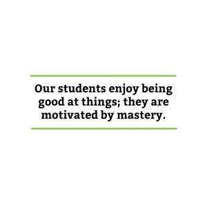 Post Image- Mastery (1)