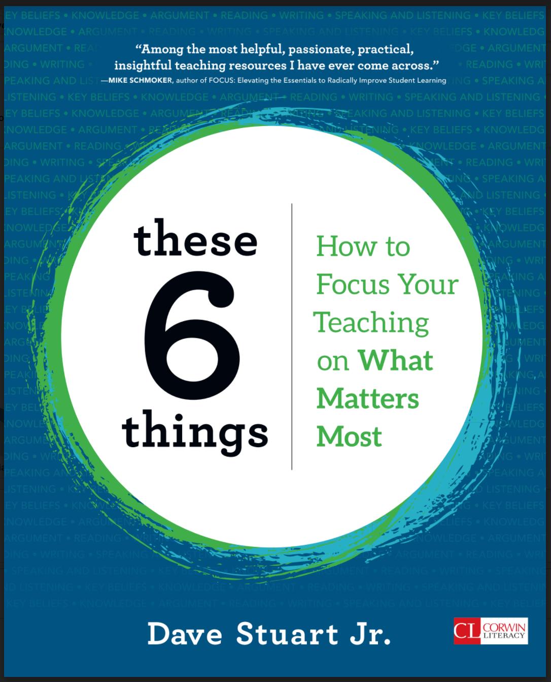 English teachers use book mastermind