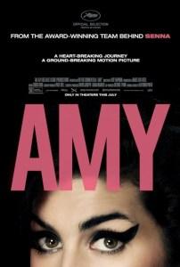 Amy_Movie copy 2