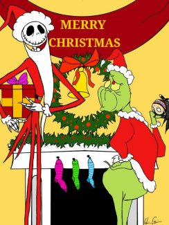 the_nightmare_before_the_grinch_stole_christmas_by_willyg2013-d92gmuf