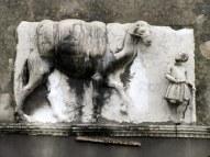 Palazzo Mastelli (House of the Camel)