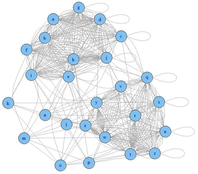 mock_network