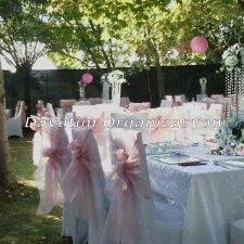 büyükçekmece düğün organizasyonu