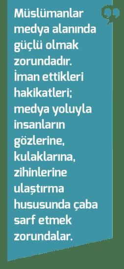Davet-Mektebi-Dergisi-Şubat-Asr-ı-Saadetten-Günümüze-Medya-4