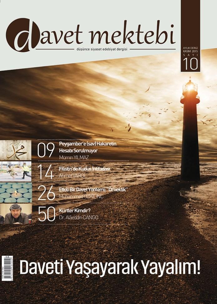 Davet-Mektebi-Dergisi-10-Kasım-2015