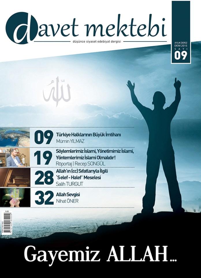 Davet-Mektebi-Dergisi-9-Ekim-2015