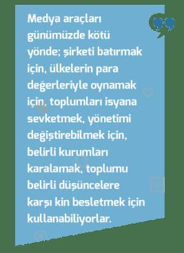 Davet-Mektebi-Dergisi-Sahabe-Döneminde-Medya-3
