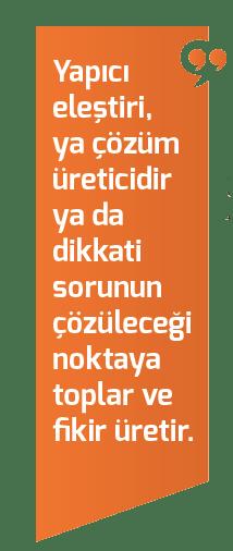 Davet-Mektebi-Dergisi-Samimiyet-Referanslı-Eleştiriler-2
