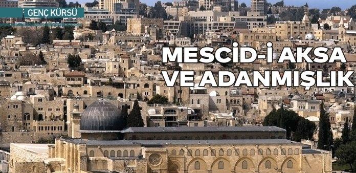 Davet-Mektebi-Ocak-2016-Mesidi-Aksa-ve-Adanmışlık-kapak