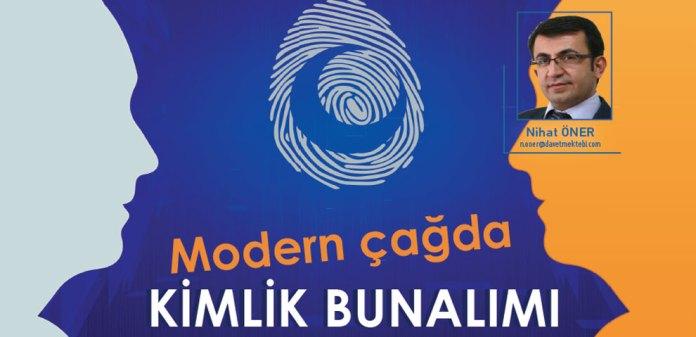 Modern-çağda-'KİMLİK-BUNALIMI'-kapak
