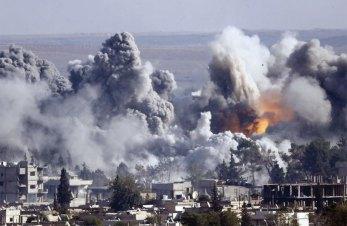 Surİye'de-İşgal-Güçlerİnİn-Katlİamları-Sürüyor-4