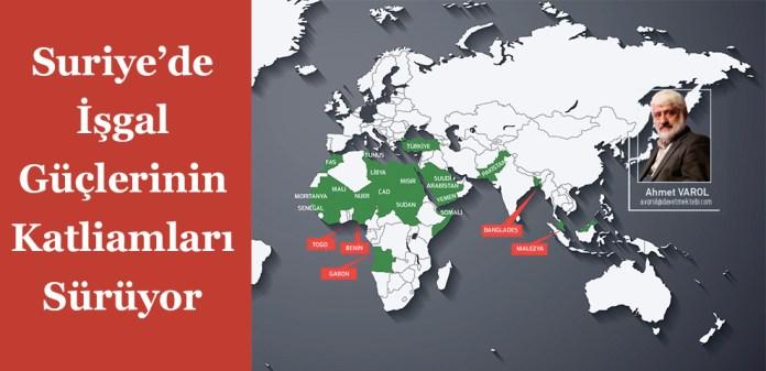 Surİye'de-İşgal-Güçlerİnİn-Katlİamları-Sürüyor-kapak