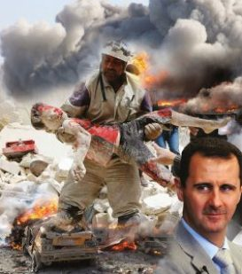 Mustafa-Müslim-Emperyalist-Güçlerin-Yeni-Sykes-Picot-Planları-Ortadoğuda-RÖPORTAJ-2