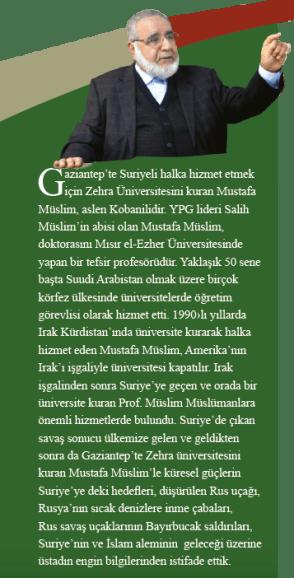 Mustafa-Müslim-Emperyalist-Güçlerin-Yeni-Sykes-Picot-Planları-Ortadoğuda-RÖPORTAJ