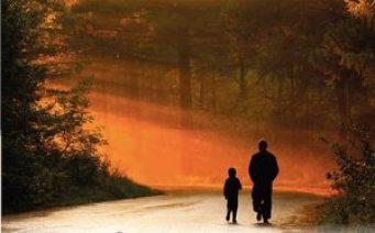 Anne-Baba-Tutumları-ve-Çoçuk-Gelişimindeki-Etkisi--II-önizleme