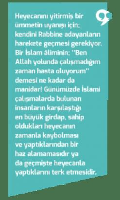 Rabbani-Hayatın-Şifreleri-2