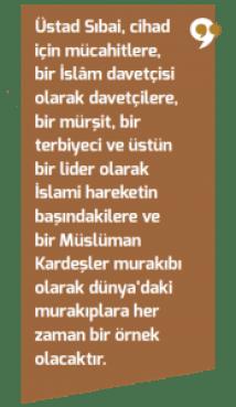 alim-davetci-mucahid-prof-dr-mustafa-es-sibai-6