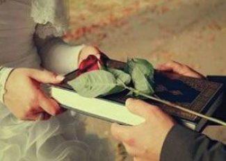 resulullah-s-a-s-doneminde-evlilik-ve-dugun-3