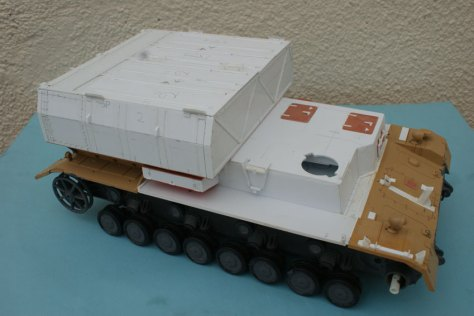Munitionpanzer1