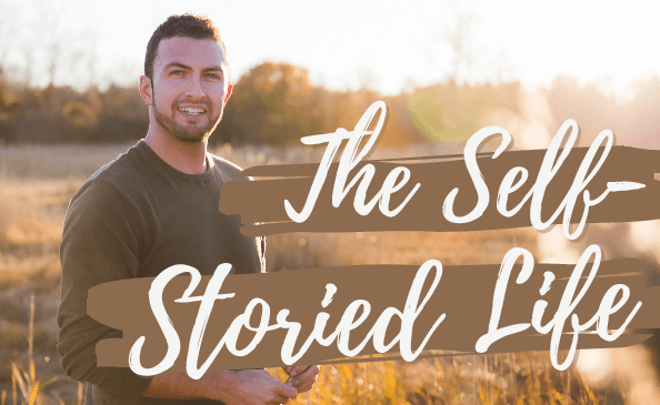 Change Your Story with Life Coaching with Dave Ursillo