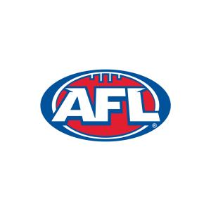 4 australian Footbal_