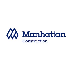 9 manhattan construction