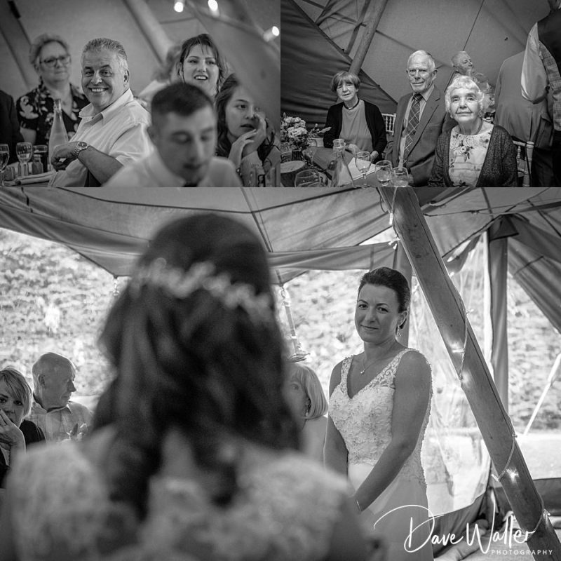 Pyewipe Lincoln Weddings Photography | Lincoln Wedding Photographer