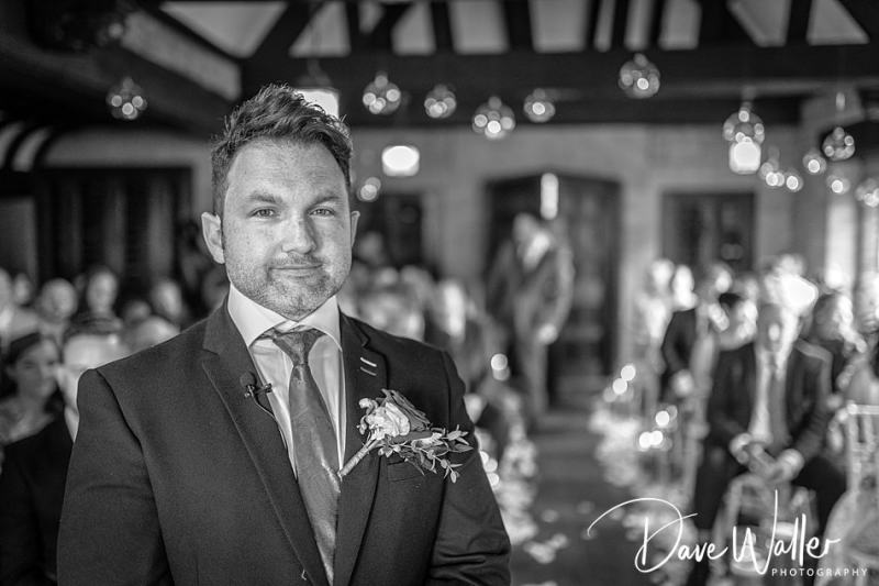 12-Hooton-Pagnell-Hall-Wedding-Photography- -Doncaster-Wedding-Photographer-.jpg