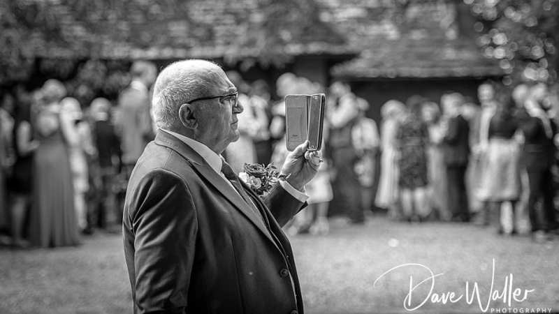 16-Hooton-Pagnell-Hall-Wedding-Photography- -Doncaster-Wedding-Photographer-.jpg