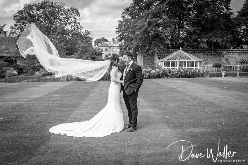 33-Hooton-Pagnell-Hall-Wedding-Photography- -Doncaster-Wedding-Photographer-.jpg