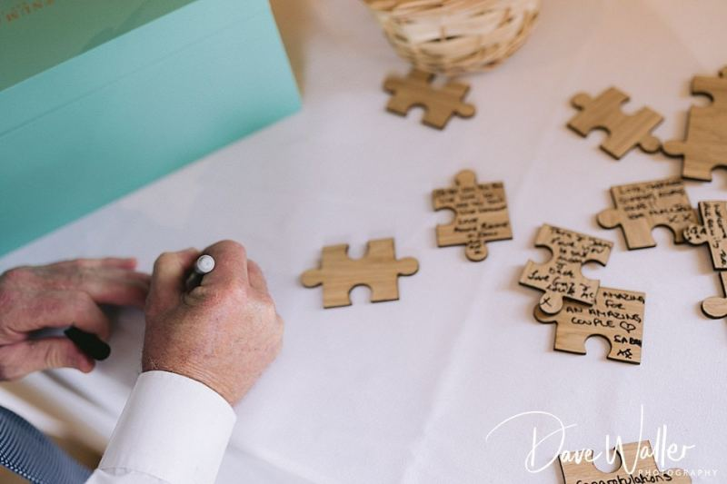 35-Hooton-Pagnell-Hall-Wedding-Photography- -Doncaster-Wedding-Photographer-.jpg