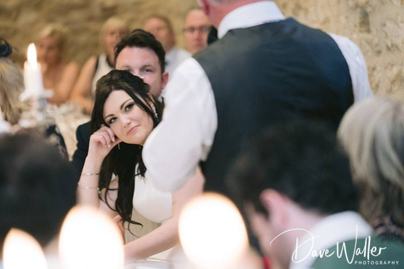 39-Hooton-Pagnell-Hall-Wedding-Photography- -Doncaster-Wedding-Photographer-.jpg