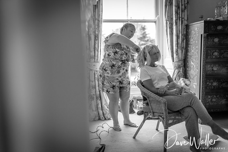 5-Hooton-Pagnell-Hall-Wedding-Photography- -Doncaster-Wedding-Photographer-.jpg