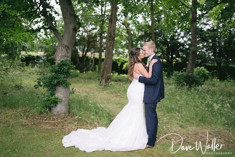 11-Mount-Pleasant-Hotel-Doncaster-Wedding-|-Doncaster-Wedding-Photographer-.jpg