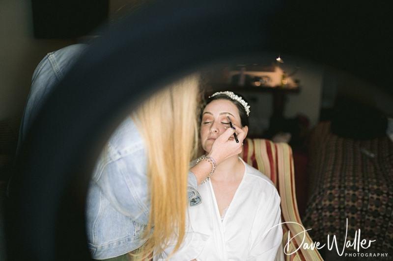 Wentbridge House Hotel Wedding | West Yorkshire Wedding Photographer