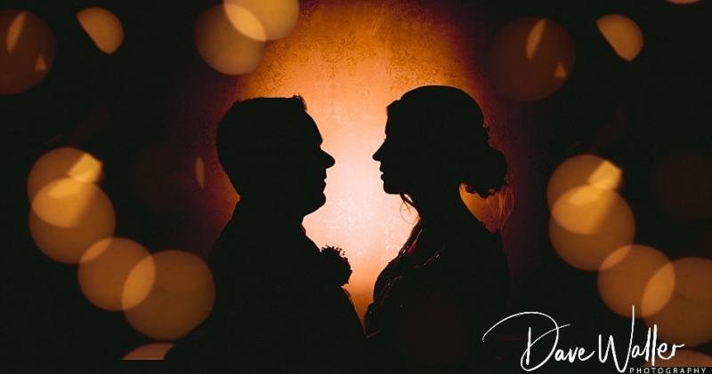 2-315-Bar-and-Restaurant-wedding-photographer-|-Huddersfield-Wedding-Photography-.jpg