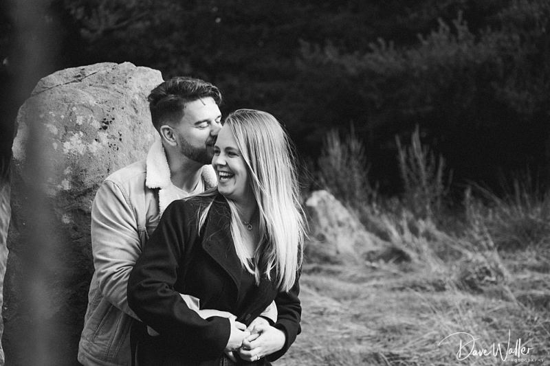The Oaktree of Peover Wedding Photography | Cheshire Wedding photographer | Lauren & Nick