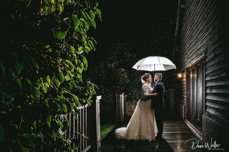 Sandhole Oak-Barn wedding photographer Manchester wedding photography