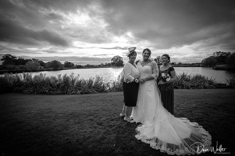 _Sandhole_Oak Barn_wedding_photographer_|_Manchester_wedding_photography_12.jpg