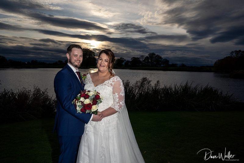 _Sandhole_Oak Barn_wedding_photographer_|_Manchester_wedding_photography_13.jpg