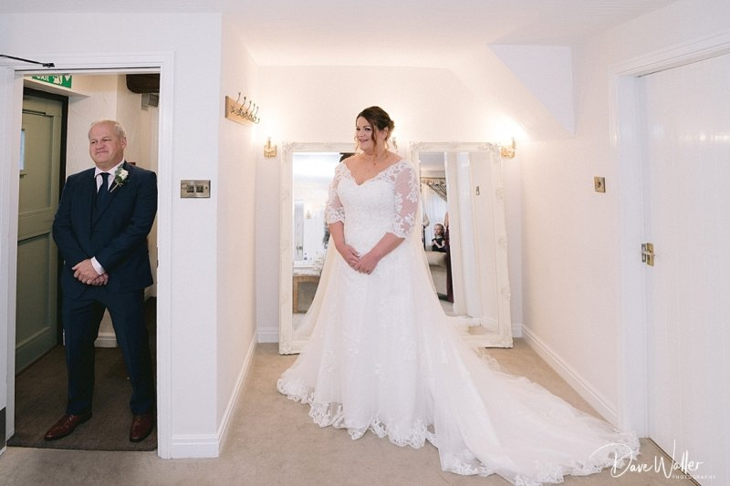 _Sandhole_Oak Barn_wedding_photographer_|_Manchester_wedding_photography_7.jpg