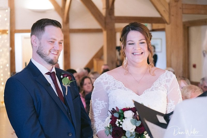 _Sandhole_Oak Barn_wedding_photographer_|_Manchester_wedding_photography_8.jpg