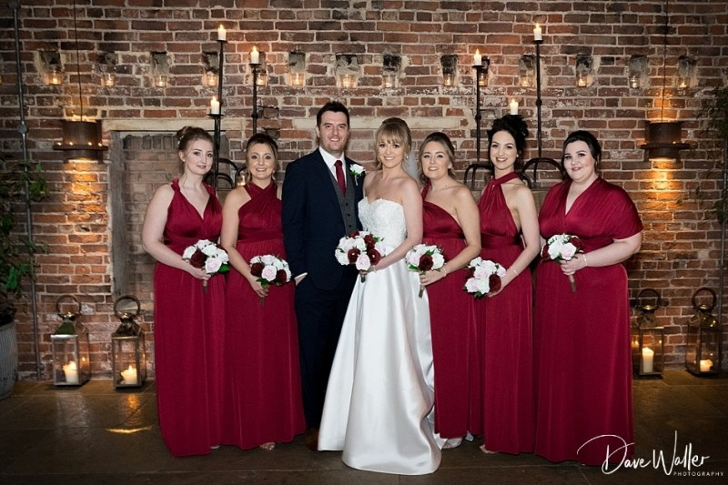 -Hazel-Gap-Barn-Wedding-Photography-|-Nottinghamshire-Wedding-Photographer-20.jpg