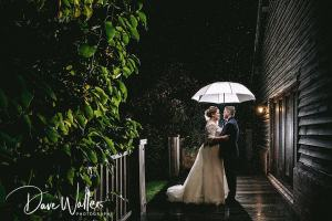 south Yorkshire wedding-photography | Leeds wedding photographer | Dave Waller Photography
