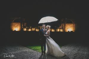 south Yorkshire wedding-photography | Leeds wedding photographer | Dave Waller Photography