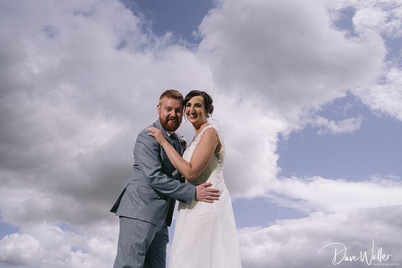 44-parsonage-hotel-york-wedding-photographer-|-york-wedding-photography- .jpg