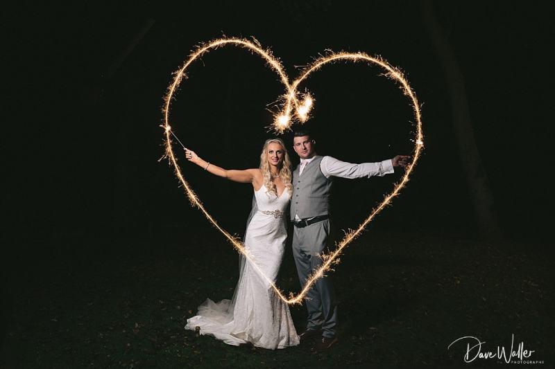 60-parsonage-hotel-york-wedding-photographer-|-york-wedding-photography- .jpg