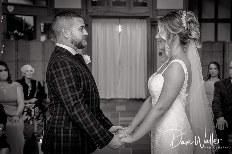 -The-Oak-Tree-Of-Peover-wedding-photographer-|--The-Oak-Tree-Of-Peover-wedding-photography-|-Manchester-wedding-photographer-15.jpg
