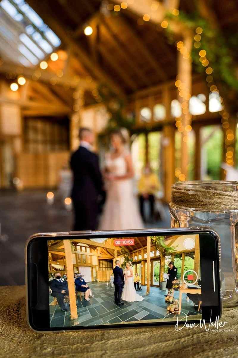 -The-Oak-Tree-Of-Peover-wedding-photographer-|--The-Oak-Tree-Of-Peover-wedding-photography-|-Manchester-wedding-photographer-16.jpg