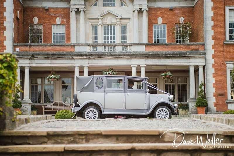 Eaves Hall Wedding Photography | Lancashire Wedding Photographer